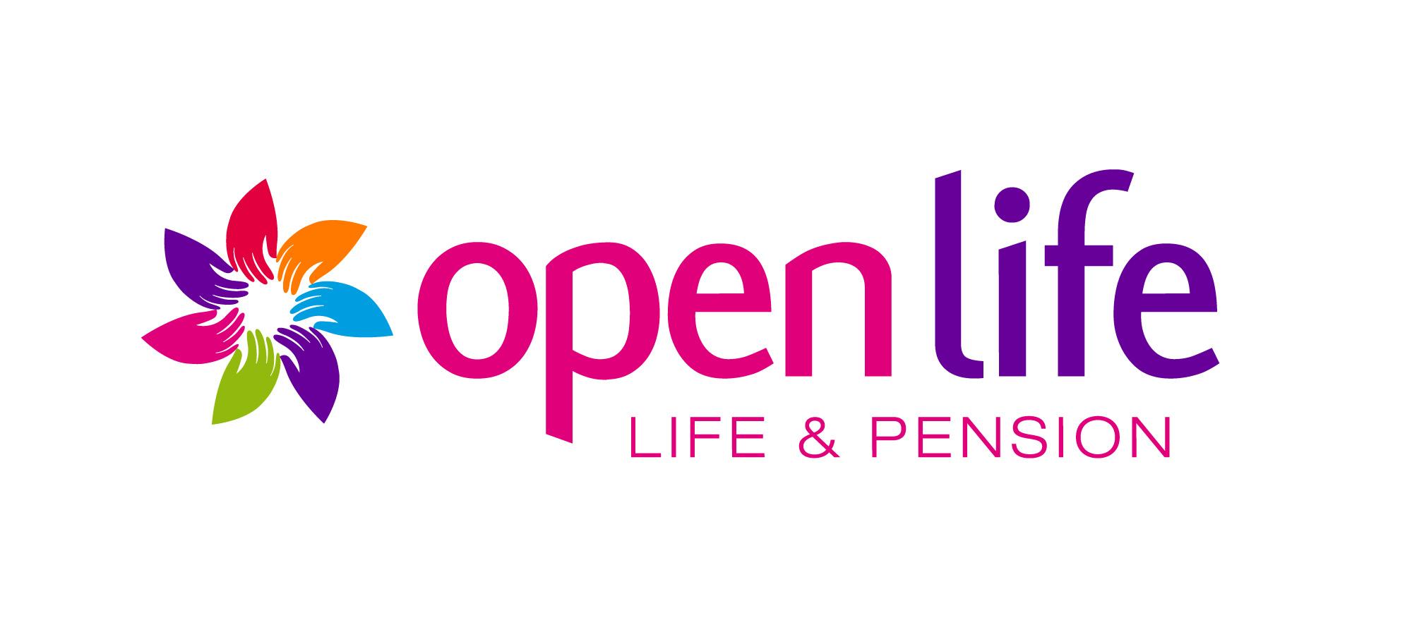 Produkty Open Life Towarzystwo Ubezpieczeń Życie S.A. już dostępne dla naszych klientów