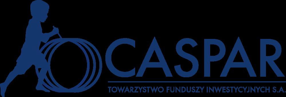 Fundusze Caspar TFI dołączyły do naszej oferty funduszy otwartych