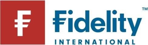 Fundusze Fidelity International w ofercie Q Value