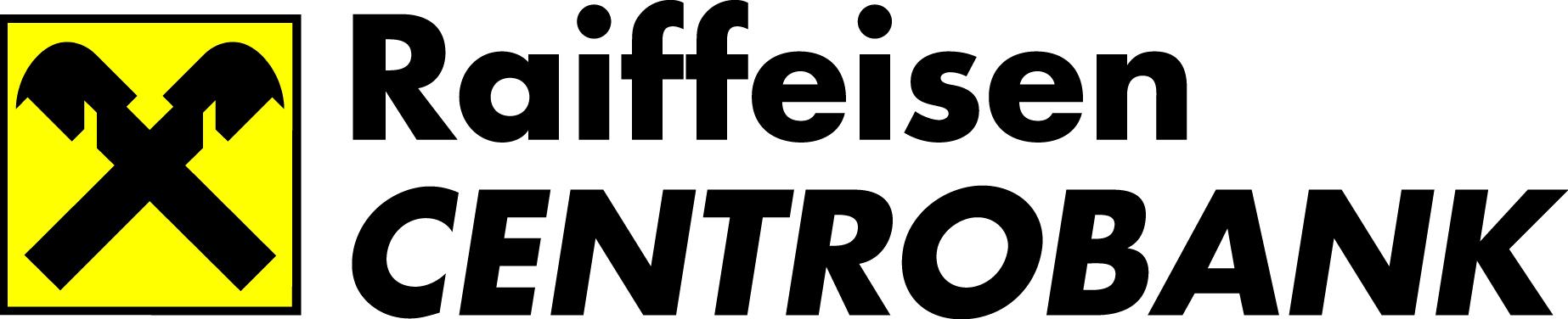 Certyfikaty strukturyzowane Raiffeisen Centrobank dołączyły do naszej oferty