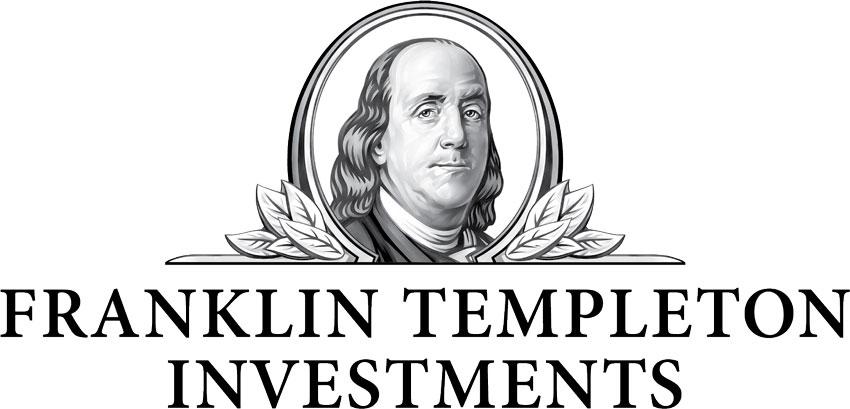 Produkty Templeton Asset Management (Poland) TFI S.A. już dostępne dla naszych klientów