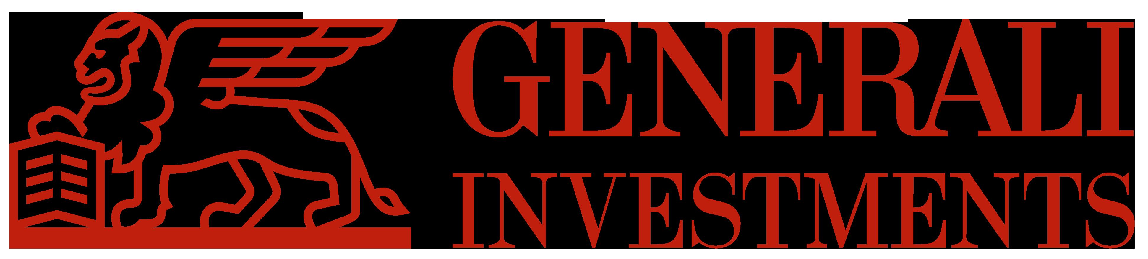Zmiana zasad wyceny aktywów subfunduszy zarządzanych przez Generali Investments TFI