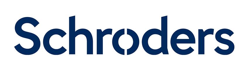 Produkty Schroders już dostępne dla naszych Klientów