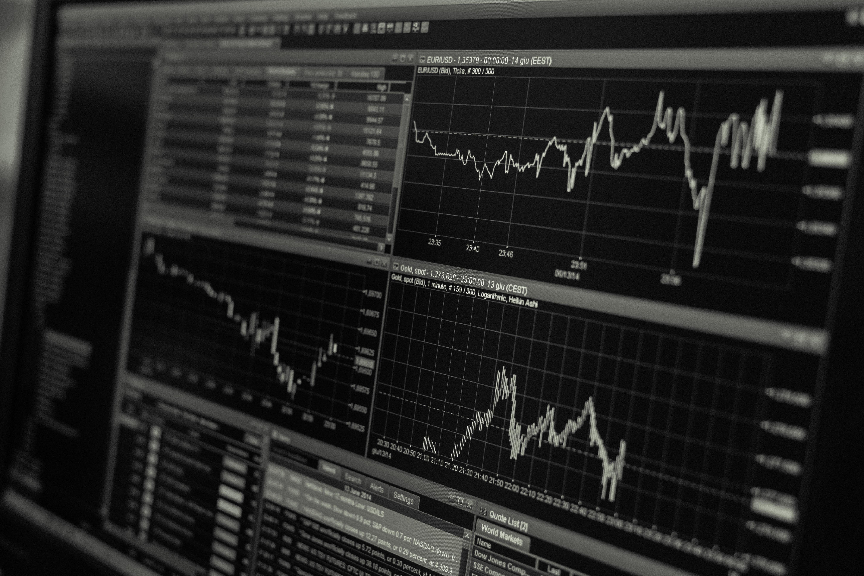 Antywirusowe zapowiedzi poprawiły nastroje na rynkach