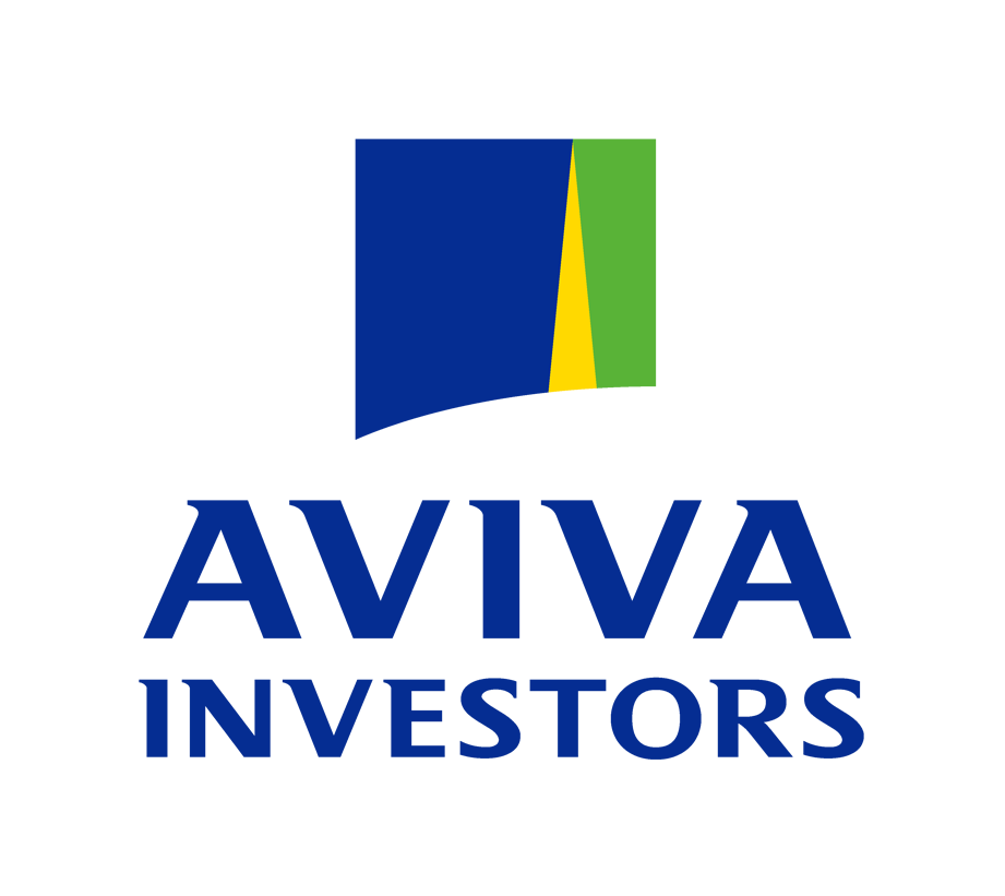 Produkty Aviva Investors Poland TFI S.A. już dostępne dla Klientów Q Value