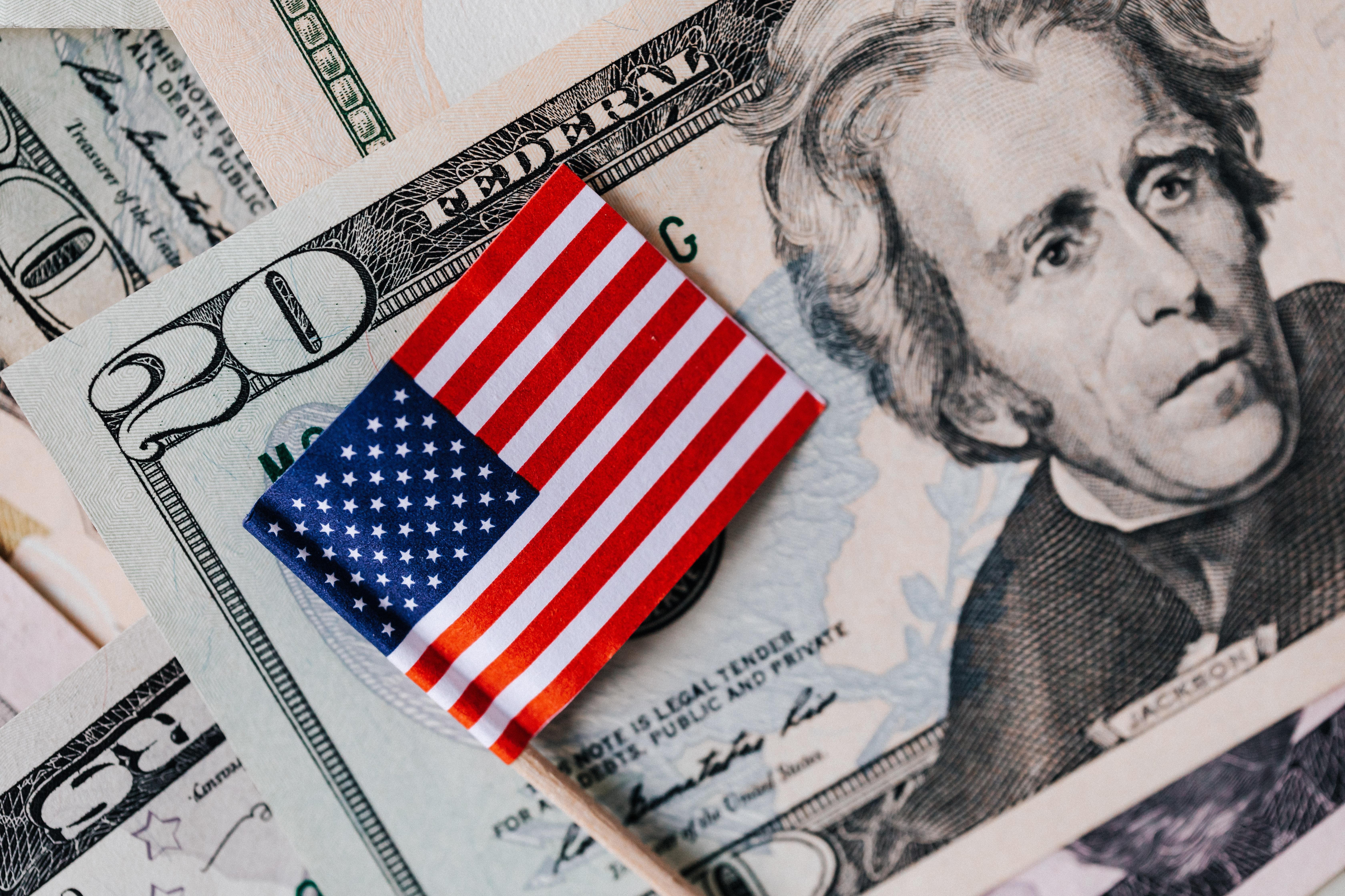 Fed niejednoznaczny